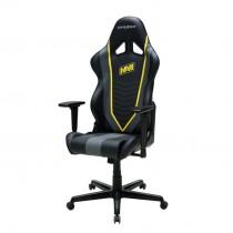 Игровое компьютерное кресло DXRACER OH/RZ60/NGY