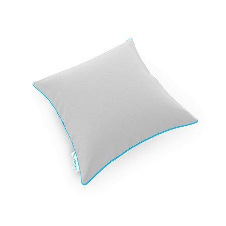 Подушка «LONAX TIK» 50х50 см