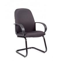 Кресло посетителя CHAIRMAN 279 V