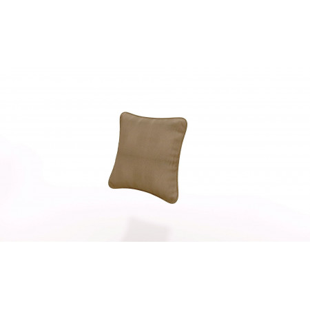 Подушка Вояж-2