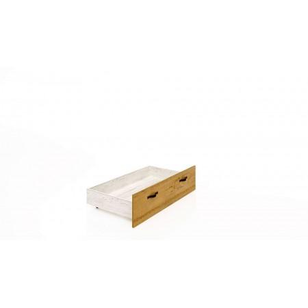 Ящик 1 кровати Вояж-3 (винтерберг/бунратти)