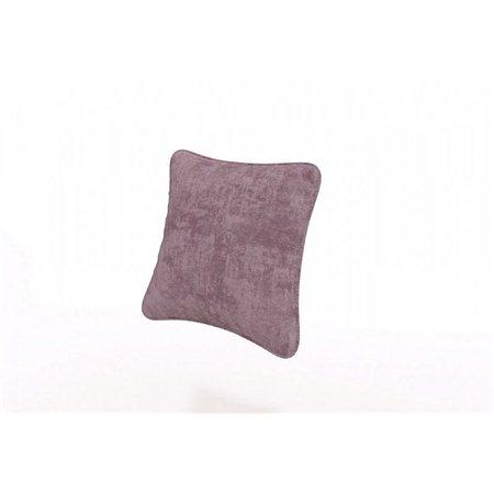 Подушка Леди 1