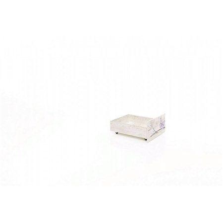 Ящик 2 кровати Леди 3 (винтерберг)
