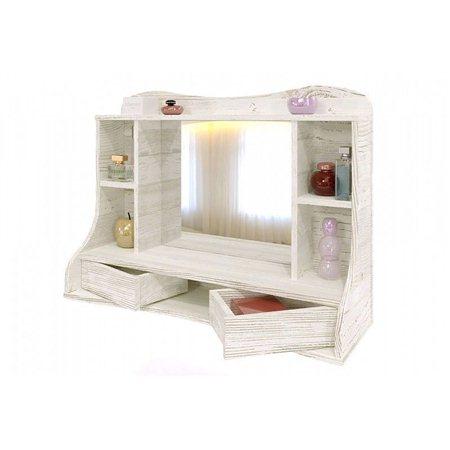 Стол туалетный Леди 1 (винтерберг)