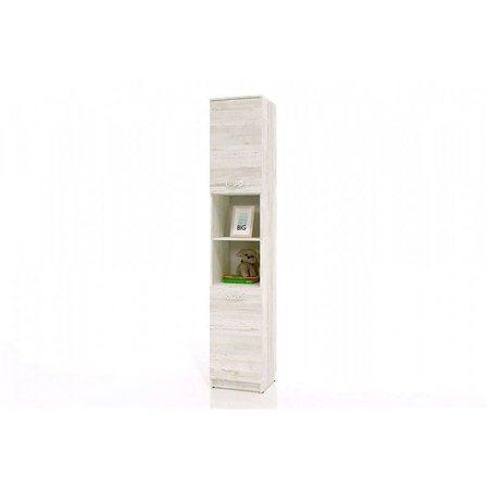 Шкаф Леди 4 (винтерберг)