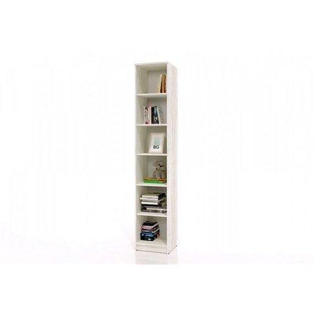Шкаф Леди 3 (винтерберг)
