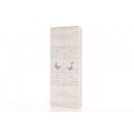 Шкаф Леди 8 (винтерберг)