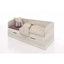 Кровать Леди 7 (винтерберг)