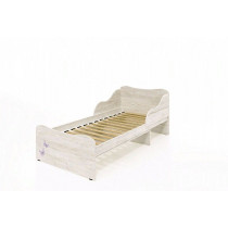 Кровать Леди 3М (винтерберг)