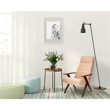Кресло Leset Tinto