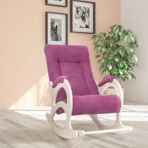 Кресло-качалка Модель 44 бл