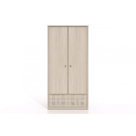 Шкаф с ящиком Кембридж-6