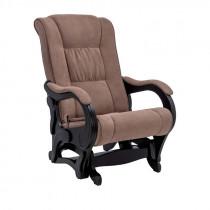 Кресло-глайдер 78 Люкс