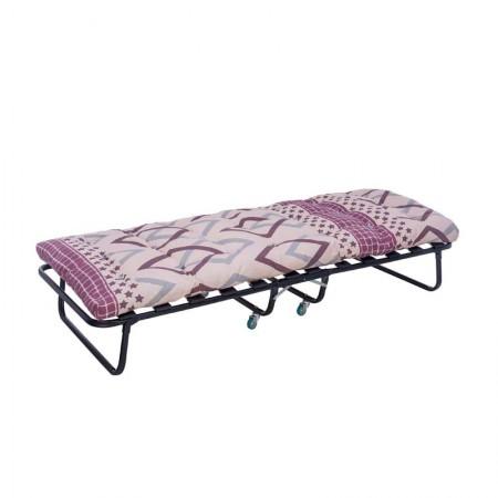 Раскладная кровать LeSet 204Р