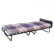 Раскладная кровать LeSet 205р