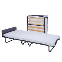 Раскладная кровать Leset 215р