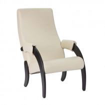 Кресло Модель 61М