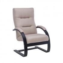 Кресло для отдыха Leset Монэ