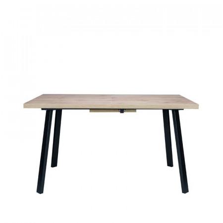 Обеденный стол Leset Хаген 2Р