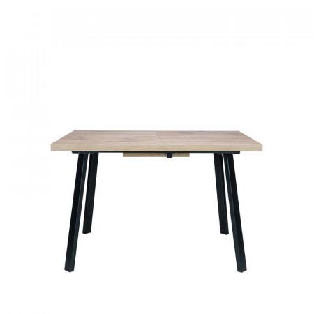 Обеденный стол Leset Хаген 1Р дуб