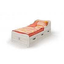 Кровать Регата 3-1