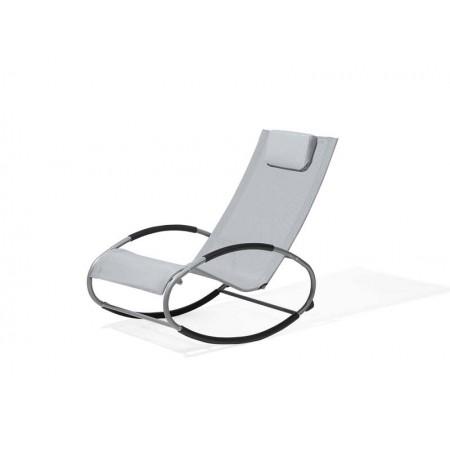 Кресло-качалка Garden Way Vuitton