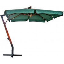 Садовый зонт  Garden Way PARIS