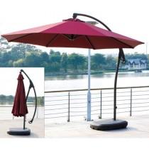 Садовый зонт   Garden Way  MARSEILLE