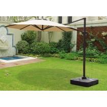 Садовый зонт Garden Way MIAMI
