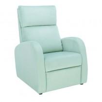 Кресло реклайнер Leset Грэмми-2 ткань VELUR V-14