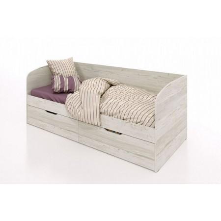 Кровать детская Марвин 7