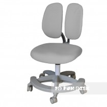 Кресло Primo Grey
