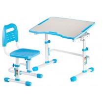 Комплект FunDesc Vivo II парта+стул