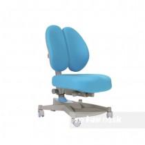 Кресло Contento