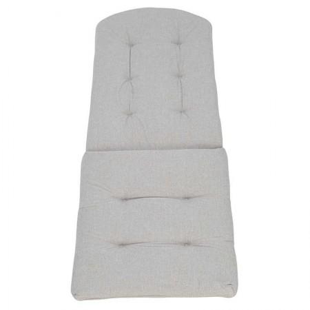 Подушка для кресла-качалки CLASSIC