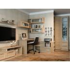 Комплект мебели Шервуд 4