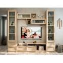 Комплект мебели Шервуд 5