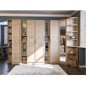 Комплект мебели Шервуд 7