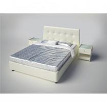Спальня AmeLia