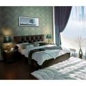 Спальня Marlena