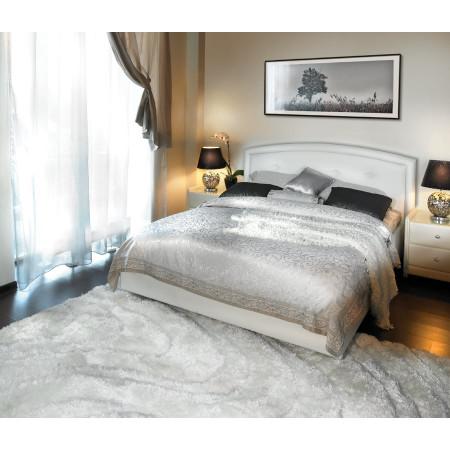 Спальня GRACE