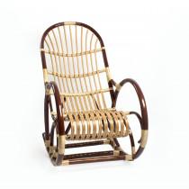 Кресло-качалка Верба