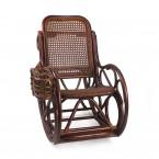 Кресло-качалка Corall