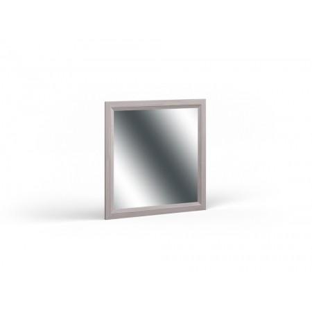 Зеркало Баунти ЗБ-01