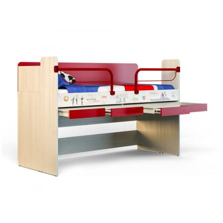 Кровать АКТИВ-2