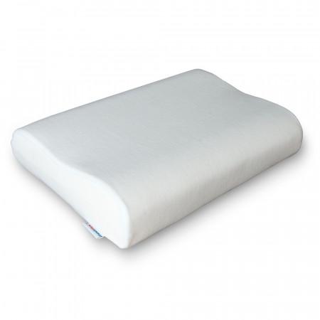 Подушка MEDIFLEX Medium в чехле
