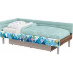 Кровать Slash, 190х80