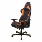 Игровое кресло DXRACER  OH/FE08/NO