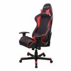 Игровое кресло DXRACER  OH/FE08/NR