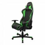 Игровое кресло DXRACER  OH/FE08/NE
